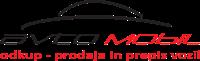 avto-mobil-logo